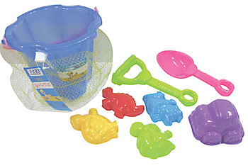 Small Bucket Set