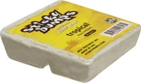 Surfboard Wax - Sticky Bumps Original