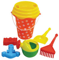 Large Bucket Set
