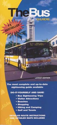 The Bus Guide