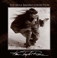 The Hula Kahiko Collection
