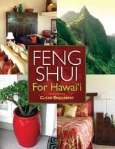 Feng Shui for Hawaii