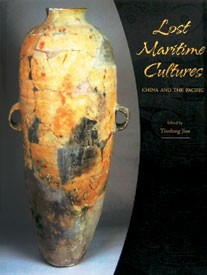 Lost Maritime Cultures
