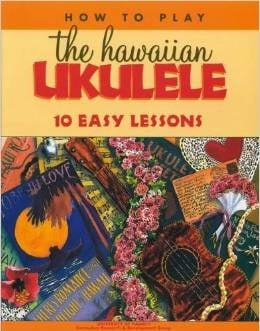 How to Play the Hawaiian 'Ukulele