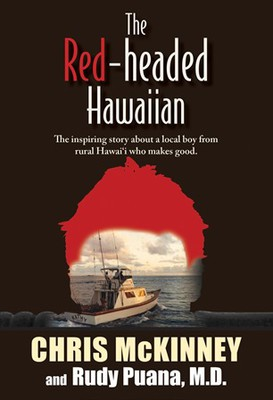 The Red-Headed Hawaiian