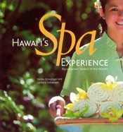 Hawaii's Spa Experience