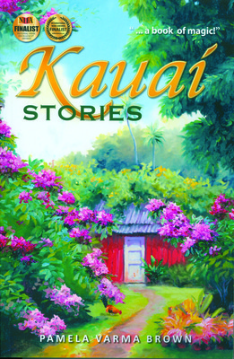 Kauai Stories (Updated Edition)