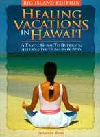 Healing Vacations in Hawaii
