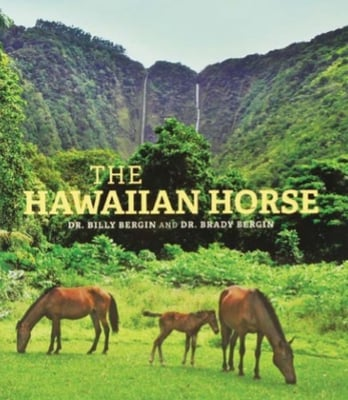 The Hawaiian Horse