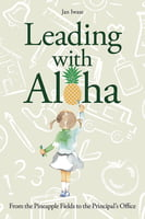Leading with Aloha