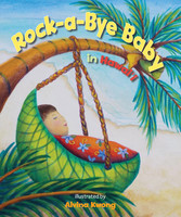 Rock-a-Bye Baby in Hawai'i