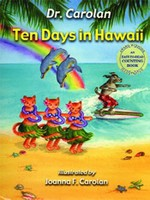 Ten Days in Hawaii