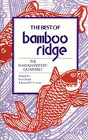 The Best of Bamboo Ridge