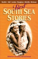 Best South Sea Stories