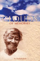 Clouds of Memories