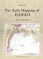 The Early Mapping of Hawaii
