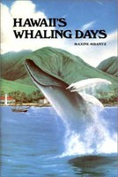 Hawaii's Whaling Days