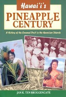 Hawaii's Pineapple Century