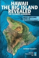Hawaii The Big Island Revealed, 8th Edition