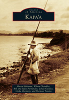 Kapa'a (Images of America)