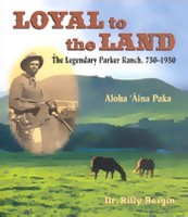 Loyal to the Land