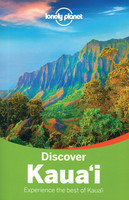 Discover Kaua'i, 2nd Edition - Experience the best of Kaua'i