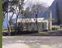 Glory by the Wayside