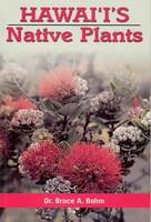 Hawaii's Native Plants