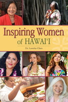 Inspiring Women of Hawai'i