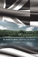 363297 No Makou Ka Mana: Liberating the Nation