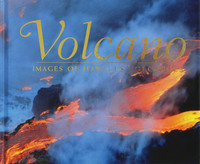 Volcano - Images of Hawai'i's Volcanoes