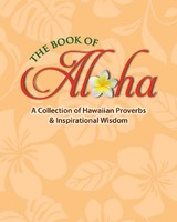 The Book of Aloha