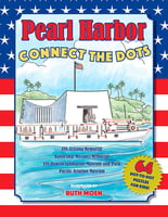 Pearl Harbor Connect the Dots