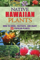 Native Hawaiian Plants