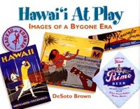 Hawaii At Play
