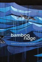 Bamboo Ridge -Journal of Hawaii Literature and Arts