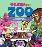 Okazu at the Zoo