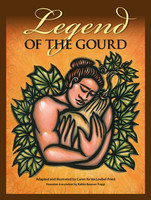Legend of the Gourd