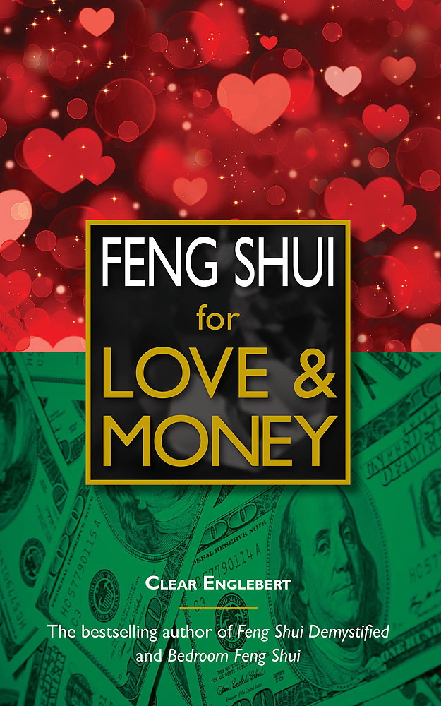Feng shui for love money - Attractive feng shui interiors bring love prosperity ...
