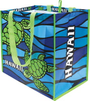 Reusable Bags 6-Pack – Honu Sea Glass
