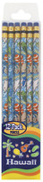 12 Pack Sea Life Pencils