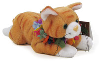 Hawaiian Collectibles - Nihi the Hawaiian Cat