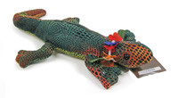 Hawaiian Collectibles - Holoiki the Gecko