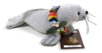 Hawaiian Collectibles - Umo the Monk Seal